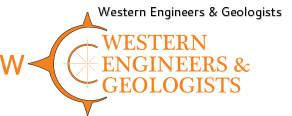 Western Engineers & Geologists